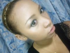 SARY(SALBIA) 公式ブログ/ありがとう 画像1