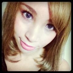SARY(SALBIA) 公式ブログ/今日のヘアー 画像2