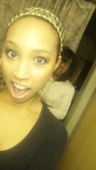 SARY(SALBIA) 公式ブログ/えっ!? 画像1