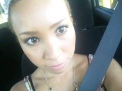 SARY(SALBIA) 公式ブログ/今日は… 画像1