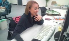 SARY(SALBIA) 公式ブログ/2月17日 画像3