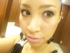 SARY(SALBIA) 公式ブログ/うふふ(^0^)/ 画像1