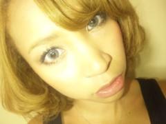 SARY(SALBIA) 公式ブログ/カラコン 画像1
