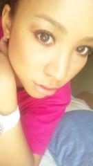 SARY(SALBIA) 公式ブログ/ジム&ダンス 画像1
