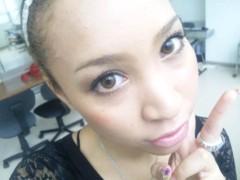 SARY(SALBIA) 公式ブログ/今日のCODE 画像3