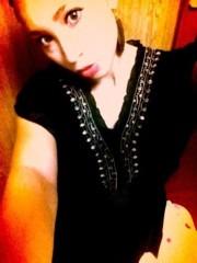 SARY(SALBIA) 公式ブログ/CODE 画像3