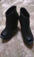 SARY(SALBIA) 公式ブログ/購入品 画像2