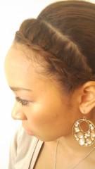 SARY(SALBIA) 公式ブログ/ショッピング 画像2