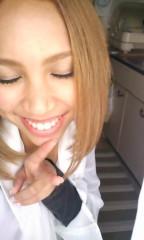 SARY(SALBIA) 公式ブログ/こんな感じに 画像1