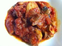 SARY(SALBIA) 公式ブログ/今日の夜ご飯は 画像1