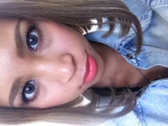 SARY(SALBIA) 公式ブログ/オニューリップ 画像1