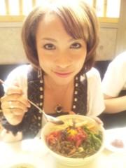 SARY(SALBIA) 公式ブログ/ごっはん〜♪ 画像2