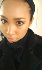 SARY(SALBIA) 公式ブログ/練習 画像1