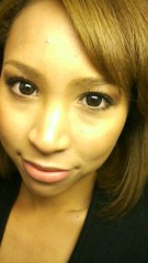 SARY(SALBIA) 公式ブログ/カラコン 画像2
