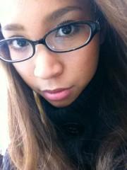 SARY(SALBIA) 公式ブログ/買い物 画像1
