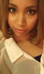 SARY(SALBIA) 公式ブログ/お久しぶりです 画像1