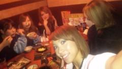 SARY(SALBIA) 公式ブログ/お食事会 画像1