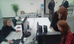 SARY(SALBIA) 公式ブログ/2月17日 画像2