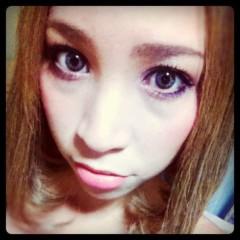 SARY(SALBIA) 公式ブログ/今日のメイク 画像1