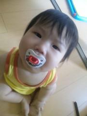 SARY(SALBIA) 公式ブログ/Baby 画像1