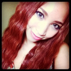 SARY(SALBIA) 公式ブログ/完成 画像1