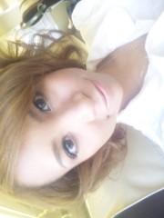 SARY(SALBIA) 公式ブログ/XCLSV 画像2
