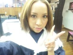 SARY(SALBIA) 公式ブログ/美容院 画像1