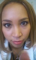 SARY(SALBIA) 公式ブログ/始まるぞっ 画像1