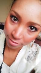 SARY(SALBIA) 公式ブログ/メイク 画像3