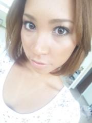 SARY(SALBIA) 公式ブログ/りーたんと 画像1