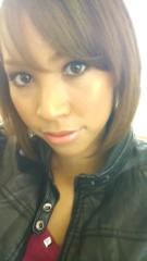 SARY(SALBIA) 公式ブログ/おはよ〜 画像1