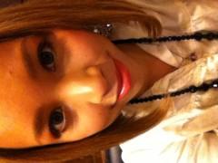 SARY(SALBIA) 公式ブログ/しゅっぱつ 画像2