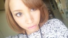 SARY(SALBIA) 公式ブログ/完成! 画像1