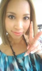 SARY(SALBIA) 公式ブログ/今から 画像1