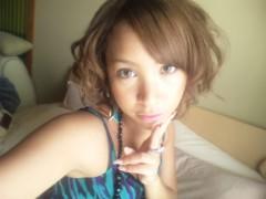 SARY(SALBIA) 公式ブログ/完成!!! 画像1