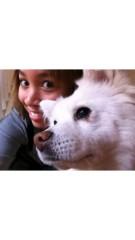 SARY(SALBIA) 公式ブログ/おばあちゃん 画像1