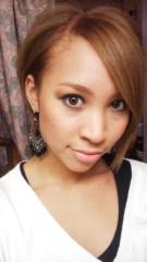 SARY(SALBIA) 公式ブログ/完成 画像2