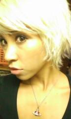 SARY(SALBIA) 公式ブログ/みんなみんな 画像2