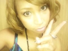 SARY(SALBIA) 公式ブログ/LIVE告知 画像1