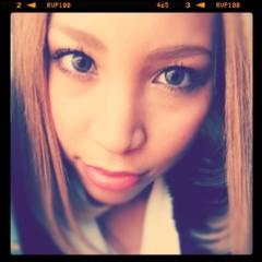 SARY(SALBIA) 公式ブログ/mixiユーザーの方 画像1