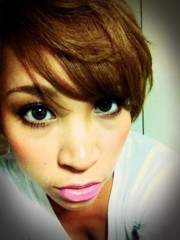 SARY(SALBIA) 公式ブログ/今からっ 画像1