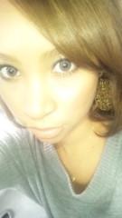 SARY(SALBIA) 公式ブログ/今から… 画像1