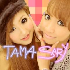 SARY(SALBIA) 公式ブログ/ぶらり〜 画像3