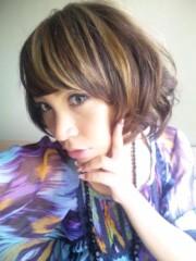 SARY(SALBIA) 公式ブログ/只今! 画像2