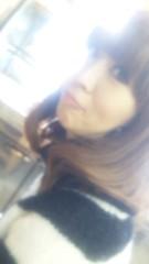 SARY(SALBIA) 公式ブログ/ぐぅ〜 画像1