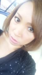 SARY(SALBIA) 公式ブログ/前髪 画像1
