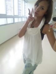 SARY(SALBIA) 公式ブログ/こんばんはo(^-^)o 画像1