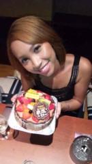 SARY(SALBIA) 公式ブログ/MY BIRTHDAY 画像2