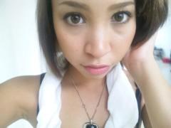 SARY(SALBIA) 公式ブログ/こんばんはo(^-^)o 画像2