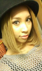 SARY(SALBIA) 公式ブログ/ボイトレ 画像1